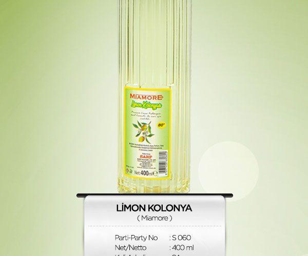 limon_420